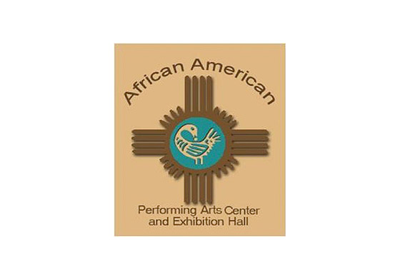African American Performing Arts Center