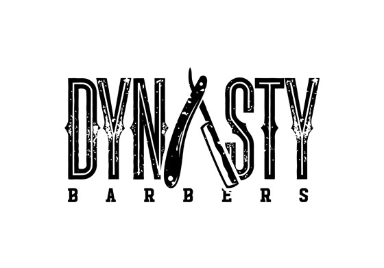 Dynasty Barbers
