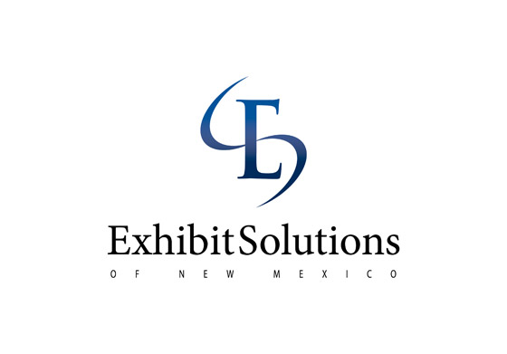 Exhibit Solutions