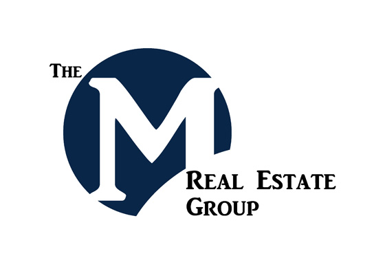 The M Real Estate Group