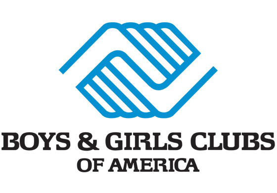 Boys & Girls Club of NM