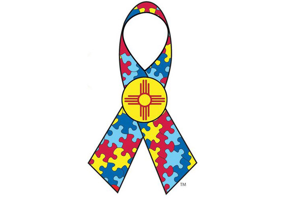 NM Autism Society